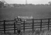 SJ928526B, Ordnance Survey Revision Point photograph in Greater Manchester