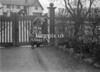SJ908620B, Ordnance Survey Revision Point photograph in Greater Manchester