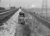 SJ928614B, Ordnance Survey Revision Point photograph in Greater Manchester