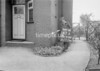 SJ918847A, Ordnance Survey Revision Point photograph in Greater Manchester