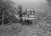SJ908657A, Ordnance Survey Revision Point photograph in Greater Manchester