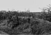 SJ918795B2, Ordnance Survey Revision Point photograph in Greater Manchester