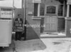 SJ928650B, Ordnance Survey Revision Point photograph in Greater Manchester