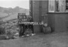 SJ928751B, Ordnance Survey Revision Point photograph in Greater Manchester