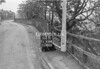 SJ928863B, Ordnance Survey Revision Point photograph in Greater Manchester
