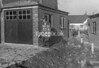 SJ918615B, Ordnance Survey Revision Point photograph in Greater Manchester