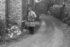 SJ918793B, Ordnance Survey Revision Point photograph in Greater Manchester