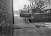 SJ908891B, Ordnance Survey Revision Point photograph in Greater Manchester