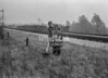 SJ928684A, Ordnance Survey Revision Point photograph in Greater Manchester