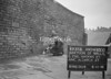 SD830035B, Ordnance Survey Revision Point photograph in Greater Manchester
