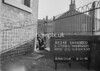 SD830024B, Ordnance Survey Revision Point photograph in Greater Manchester