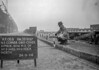 SJ819705B, Ordnance Survey Revision Point photograph in Greater Manchester