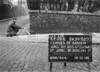 SD820059B, Ordnance Survey Revision Point photograph in Greater Manchester