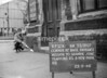SJ819732A, Ordnance Survey Revision Point photograph in Greater Manchester