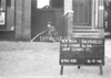 SD820080A, Ordnance Survey Revision Point photograph in Greater Manchester