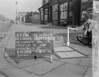 SD840025A, Ordnance Survey Revision Point photograph in Greater Manchester