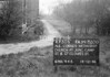 SD820083B, Ordnance Survey Revision Point photograph in Greater Manchester