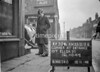 SJ819839B, Ordnance Survey Revision Point photograph in Greater Manchester