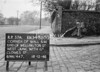 SD820057A, Ordnance Survey Revision Point photograph in Greater Manchester