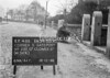SD820048B, Ordnance Survey Revision Point photograph in Greater Manchester