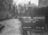 SD810059A, Ordnance Survey Revision Point photograph in Greater Manchester