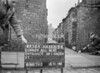 SJ819838A, Ordnance Survey Revision Point photograph in Greater Manchester