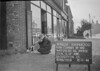 SD830060A, Ordnance Survey Revision Point photograph in Greater Manchester