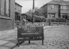 SD840096B, Ordnance Survey Revision Point photograph in Greater Manchester