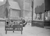SD830027A, Ordnance Survey Revision Point photograph in Greater Manchester
