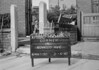 SD840088L, Ordnance Survey Revision Point photograph in Greater Manchester