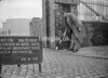 SJ819717B, Ordnance Survey Revision Point photograph in Greater Manchester