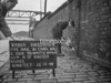 SJ819888A, Ordnance Survey Revision Point photograph in Greater Manchester