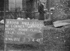 SJ819898B, Ordnance Survey Revision Point photograph in Greater Manchester