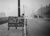 SD840085B, Ordnance Survey Revision Point photograph in Greater Manchester