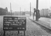 SD820003B, Ordnance Survey Revision Point photograph in Greater Manchester