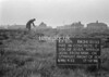 SD810089A, Ordnance Survey Revision Point photograph in Greater Manchester