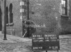 SD810014B, Ordnance Survey Revision Point photograph in Greater Manchester