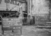 SJ819712B, Ordnance Survey Revision Point photograph in Greater Manchester