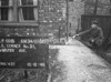 SD810069B, Ordnance Survey Revision Point photograph in Greater Manchester