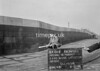 SD810064B, Ordnance Survey Revision Point photograph in Greater Manchester