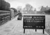 SD820048A, Ordnance Survey Revision Point photograph in Greater Manchester