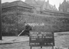 SD810032K, Ordnance Survey Revision Point photograph in Greater Manchester