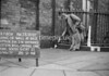 SJ819780A, Ordnance Survey Revision Point photograph in Greater Manchester