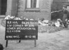 SD820014A, Ordnance Survey Revision Point photograph in Greater Manchester