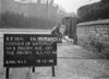 SD820038A, Ordnance Survey Revision Point photograph in Greater Manchester