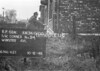SD810069K, Ordnance Survey Revision Point photograph in Greater Manchester