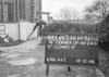 SD820066B, Ordnance Survey Revision Point photograph in Greater Manchester