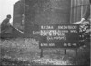 SD810034A, Ordnance Survey Revision Point photograph in Greater Manchester