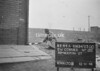 SD830044A, Ordnance Survey Revision Point photograph in Greater Manchester