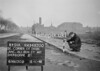 SD830091A, Ordnance Survey Revision Point photograph in Greater Manchester